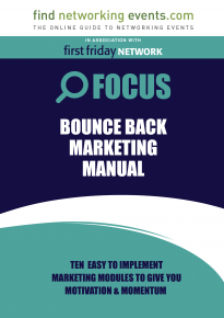 FNE_Marketing_Momentum_Manual_Cover_1.png