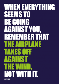 postcard_remember-the-airplane-takes-off-against-the-wind.png