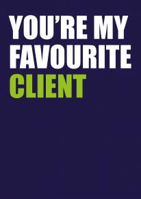 youre-my-favourite-client.png